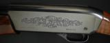 Winchester - Super-X Model 1, 12 ga.2 Barrel Set - 2 of 9