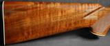 Winchester - Super-X Model 1, 12 ga.2 Barrel Set - 9 of 9
