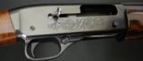 Winchester - Super-X Model 1, 12 ga.2 Barrel Set - 4 of 9