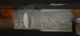 A10 - Platinum Ornamental, 28ga., 30