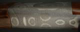 "Inverness - SPECIAL, Round Body, O/U, 20ga., 28"" barrels - 5 of 11"