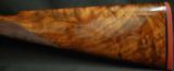 "Inverness - SPECIAL, Round Body, O/U, 20ga., 28"" barrels - 10 of 11"