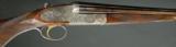 "Holland & Holland- FIVE GUN SET ""1970 set of 5"" - 4 of 9"