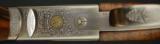 P. Beretta – 687 Silver Pigeon III, 28ga., 28