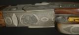 A10 – Platinum Quail - .410ga.- 4 of 8