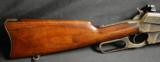 WINCHESTER- Model 1895 Carbine- .30 Army - 7 of 7