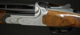 B. Rizzini - Aurum Small Action, 28/410ga. - 6 of 8