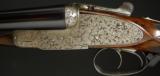 STEPHEN GRANT & SONS, 20 gauge - 3 of 8