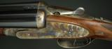 RENATO GAMBA – London Model 12ga. - 6 of 9