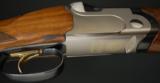 P. Beretta- DT10 Trident, 12ga. - 5 of 9