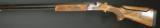 P. Beretta- DT10 Trident, 12ga. - 7 of 9