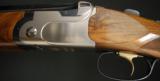 P. Beretta- DT10 Trident, 12ga. - 1 of 9