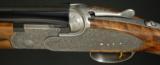 CSMC- A10 - Platinum Ornamental, 12ga. - 5 of 8