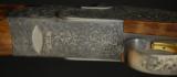 CSMC- A10 - Platinum Ornamental, 12ga. - 4 of 8