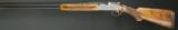 CSMC- A10 - Platinum Ornamental, 12ga. - 2 of 8