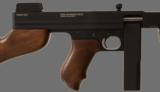 Standard Manufacturing Company- Thompson Model 1922, .22 Long Rifle - 11 of 12