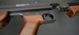 Standard Manufacturing Company- Thompson Model 1922, .22 Long Rifle - 12 of 12