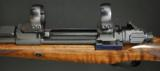 RIGBY – Big Game Bolt Action Rifle, .416 Rigby - 5 of 9