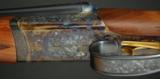 RBL 20 - Launch Edition, 20ga.- 5 of 8