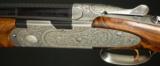 P.Beretta - 687 Beretta Gallery Gun, .410ga. - 6 of 9