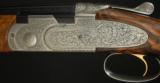 P.Beretta - 687 Beretta Gallery Gun, .410ga. - 3 of 9