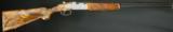 P.Beretta - 687 Beretta Gallery Gun, .410ga. - 2 of 9