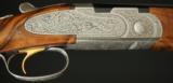 P.Beretta - 687 Beretta Gallery Gun, .410ga. - 1 of 9