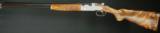 P.Beretta - 687 Beretta Gallery Gun, .410ga. - 7 of 9