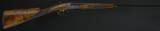 """RBL 28 - Reserve, 28ga., 26"""" barrels, Fixed chokes M/F - 4 of 7"""