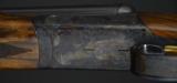 """RBL 28 - Reserve, 28ga., 26"""" barrels, Fixed chokes M/F - 3 of 7"""