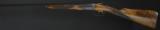 """RBL 28 - Reserve, 28ga., 26"""" barrels, Fixed chokes M/F - 7 of 7"""