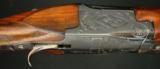BROWNING - Grade 1 Project Gun 12ga. - 3 of 8