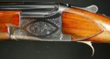 BROWNING - Grade 1 Project Gun 12ga. - 1 of 8