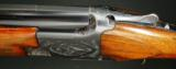 BROWNING - Grade 1 Project Gun 12ga. - 5 of 8