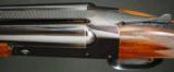 Winchester- Model 21 .410ga. - 3 of 9