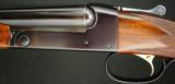 Winchester- Model 21 .410ga. - 5 of 9
