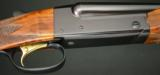 Winchester- Model 21 .410ga. - 1 of 9