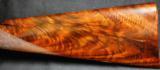Winchester- Model 21 .410ga. - 8 of 9