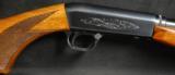 Browning - Takedown - Grade 1, .22 lr - 2 of 8