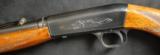 Browning - Takedown - Grade 1, .22 lr - 5 of 8