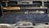 Beretta, DT 11 X-TRAP Combo (JDT1U11) Factory show and display gun, 12ga. - 2 of 5
