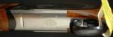 B. Rizzini - S2000, 12ga. - 5 of 8