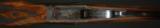"""RBL 28 - Reserve, 28ga, 30"""" barrels choked M/F - 4 of 11"""
