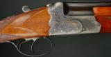 "Belgian Guild Gun- O/U 20ga. 26"" barrels chocked- 1 of 12"