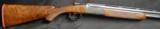 """CSMC Inverness Standard – 30"""" Barrels, 20ga. - 2 of 6"""