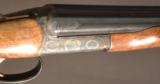 """RBL 20 - Reserve, 20ga., 28"""" barrels - 1 of 4"""