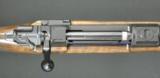"""Rigby - Mauser M98 Magnum, .416 Rigby, 24"""""""