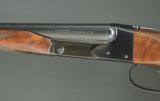 """Winchester Model 21, 20ga., 26"""""""