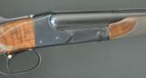 """Winchester Model 21, 28ga., 26"""""""