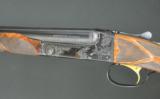 Winchester Model 21, 20ga & 28ga. - 1 of 5